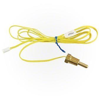 Pentair 471566 termistor Probe för Pool eller Spa Pump och värmare