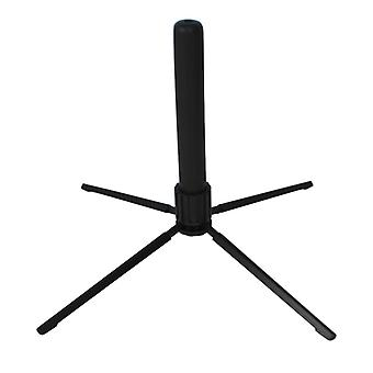 Sonata Foldable Flute Stand with Detachable Legs