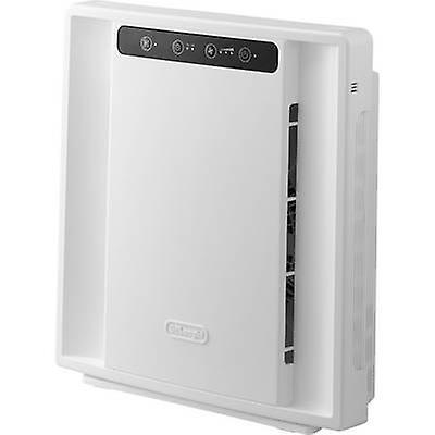 DeLonghi AC 75 Air purifier 25 m² White