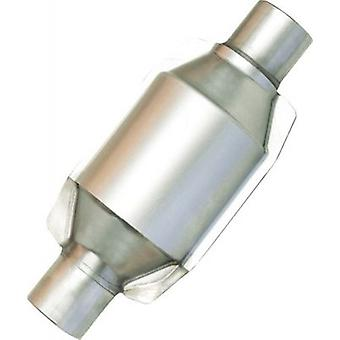 Eastern Manufacturing 70247 Catalytic Converter (Non-CARB Compliant)