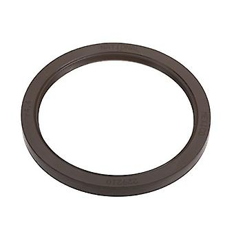 National 229210 Oil Seal
