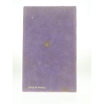 Guerlain Shalimar Parfum Splash 1oz/30ml New In Box (Vintage,Baccarat)