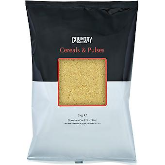 Country Range Dried Couscous