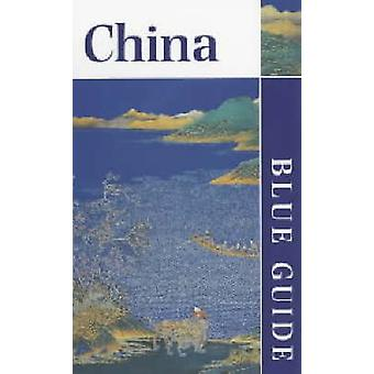 China (2nd Revised edition) by Frances Wood - Neil Taylor - 978071364