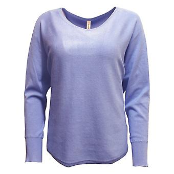 SOYACONCEPT Sweater 32610 Blue