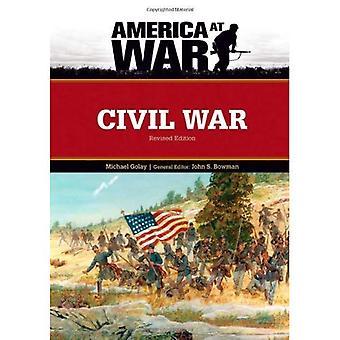 Inbördeskrig