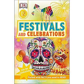 DK czytelników L2 festiwali i uroczystości (DK czytelników)