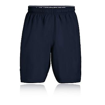 Under Armour Woven Graphic Shorts - AW19