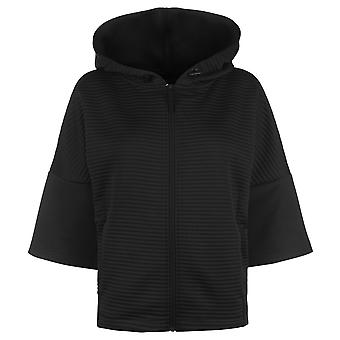 Reebok Womens Therma Warm Jacket Ladies