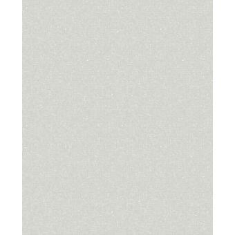 Textuur grijs metallic behang textuur weven effect Plain Crown Arendal