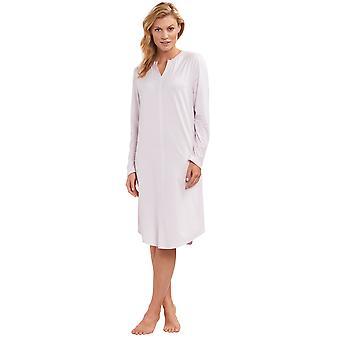 Féraud 3883144 Mujer's Camisa de noche de clase alta