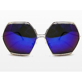 Spitfire Sunglasses Hype