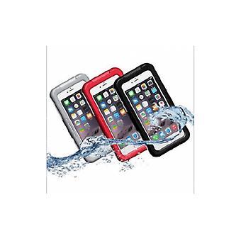 Waterdichte Case voor iPhone 6