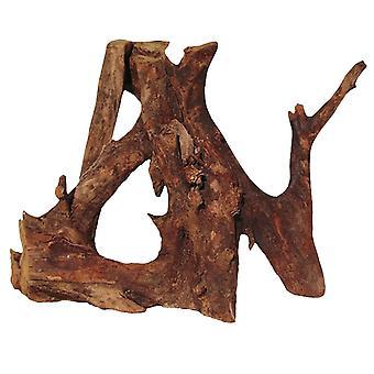 Jbl Mangrove Root Medium