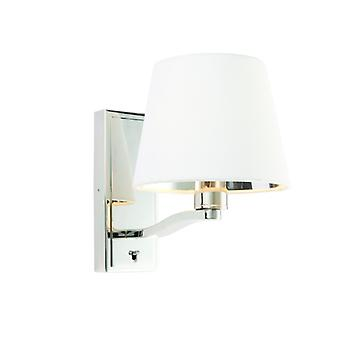 Harvey Wall Light