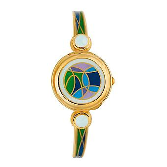 Andre Mouche - Wristwatch - Ladies - NEOLIA - 880-11071