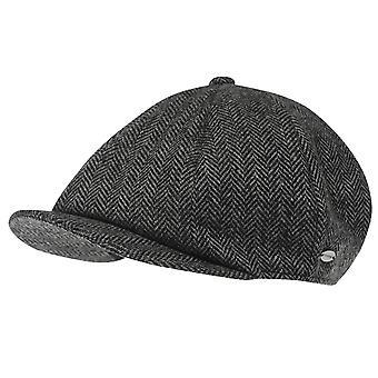 Firetrap Peaky pălărie
