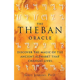 The Theban Oracle 9781578635498