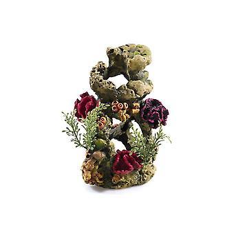 卡尔德克斯经典人工珊瑚