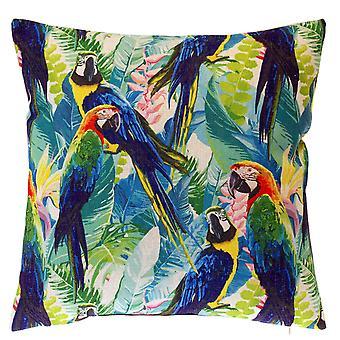 Pute papegøye 45x45 cm