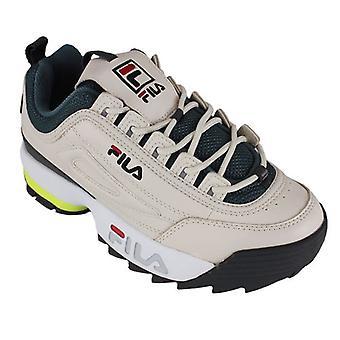 Row Casual Row Slippers Disruptor Cb Low Whitecap Grey 0000157043