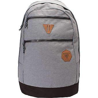 Vissla road tripper back pack grey