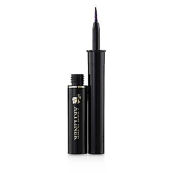 Lancome Artliner Gentle Felt Eyeliner - # 05 Purple Metallic - 1.4ml/0.047oz