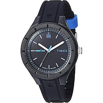 Timex Uhr Frau Ref. TW5M17100