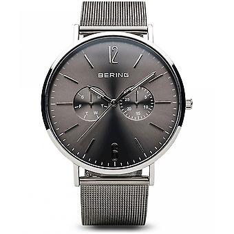 Bering Men's Watch 14240-308