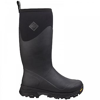 Muck Boots Men's Arctic Ice Tall
