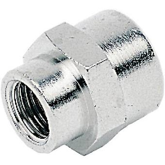 ICH 30105 Reducer Internal thread 1/4, 3/8