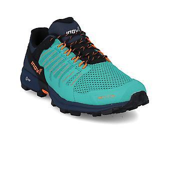 Inov8 Roclite G275 Zapatos De Trail Running para Mujer - SS21