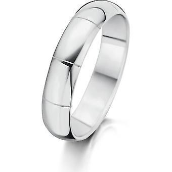 Jacob Jensen - Ring - Women - 41101-5-52S - Arc - 52