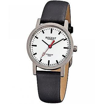 שעון הנשים של ריג'נט - F-240