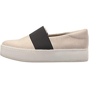 VIA SPIGA Femmes-apos;s Traynor Slip on Sneaker