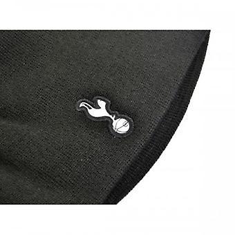 Tottenham Hotspur FC Unisex Adults Knitted Beanie Hat
