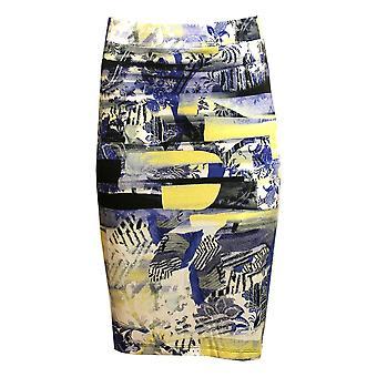 GOLLEHAUG Gollehaug Sapphire Skirt 2014 26223