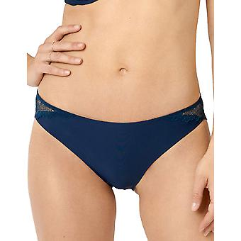 Miss Sans Complexe 60XAF29 Women's Première Passion Knickers Panty Full Brief