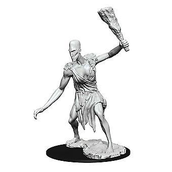 D&D Nolzur's Marvelous Unpainted Minis Stone Giant