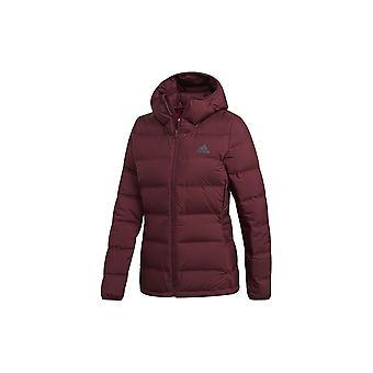 Adidas W Helionic HO J DZ1495 universal all year women jackets