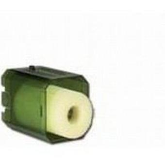 Eheim Filter container