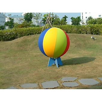 EVC-0047, Giant Beach Ball - 40-quot;