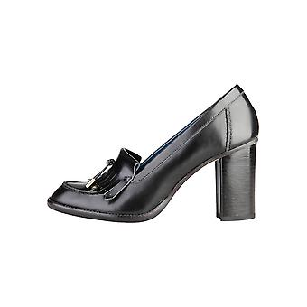 Ana Lublin Original Women Fall/Winter Pumps & Heels - Black Color 28636