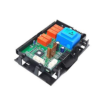 Bosch Tumble Dryer Power Module