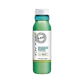 Anti-dandruff Shampoo Salicylic Acid Matrix (325 ml)