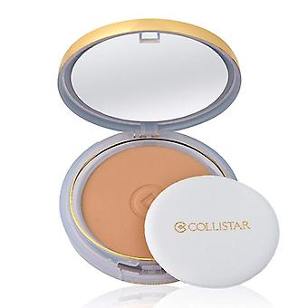 Compact Powders Collistar/03 - cameo 7 g