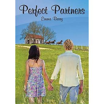 Perfect Partners Massenden Chronicles by Berry & Emma