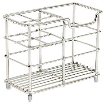 Bathroom rack stainless steel