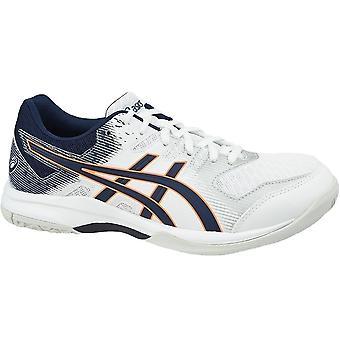 Asics Gelrocket 9 1071A030102 running all year men shoes