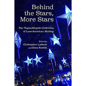 Behind the Stars - More Stars - The Tagus / Disquiet Collection of New